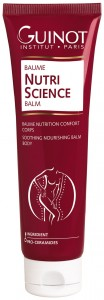 BAUME NUTR SCIENCE BALM